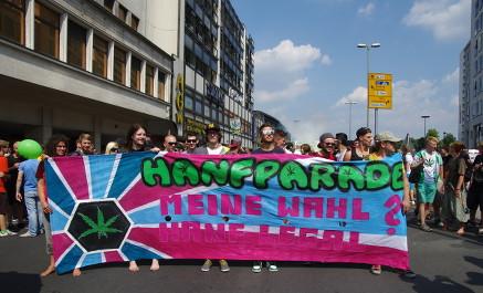hanfparade-2013-fronttranspi.jpg