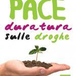 PACEweb.jpg