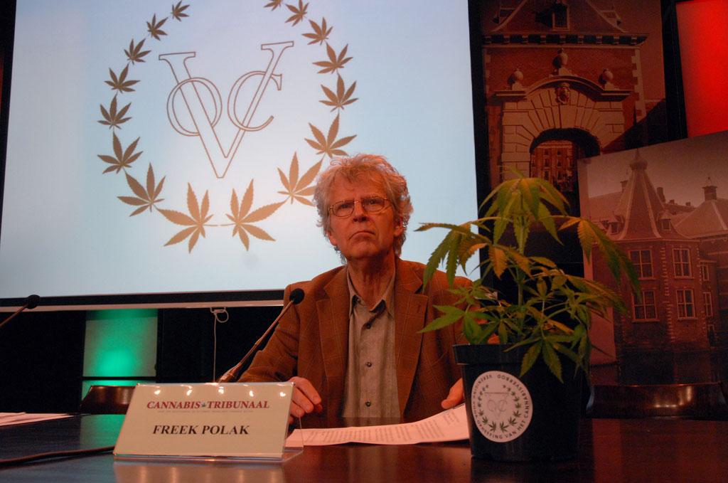 Cannabis_Tribunal_2010_The_Hague_VOC_Fredrick_Polak.jpg