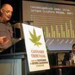 Cannabis_Tribunal_2011_The_Hague_VOC_Marc_Josemans.jpg