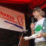 Joep_Oomen_Cannabis_Liberation_Day_2011_Amsterdam.jpg