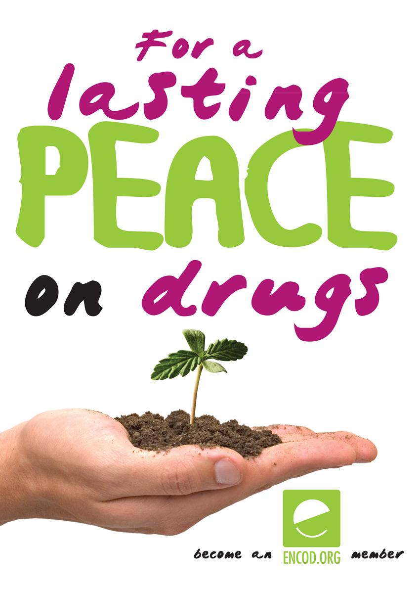 PEACEweb.jpg