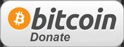 bitcoindonate.png