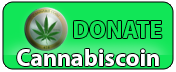 cannabiscoindonate.png