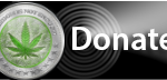 dopecoindonate.png