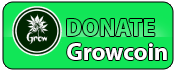 growcoindonate.png