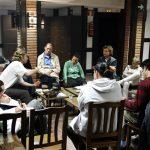 meeting1kl-4.jpg