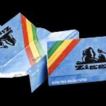 ziggi_paper.png