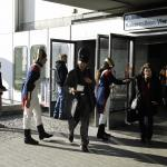 vienna2014-2.jpg