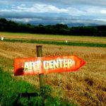 artcenter4.jpg
