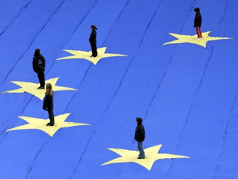 bannereurope.jpg