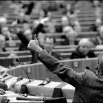 parlement-vote_kl.jpg