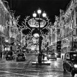 lights_in_london.jpg