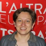 Eleonora_Forenza_MEP.jpg