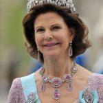 queensilvia-2.jpg