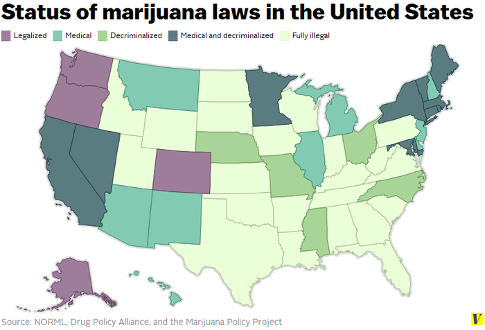 marijuana_map-0-0.png