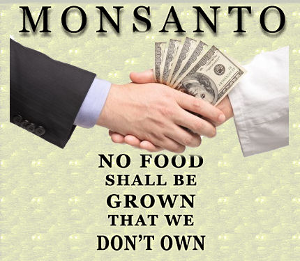 monsanto_corruption.jpg