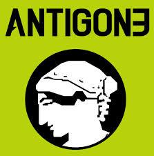 arton5225