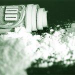 cocainemoney.jpg