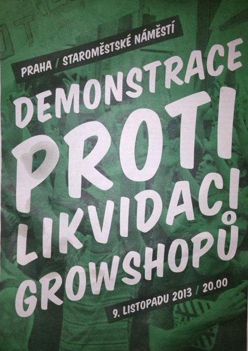 demonstrattion_growshops_cr.jpg