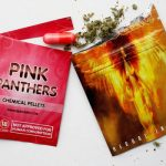 government-ministers-legal-highs-drugs-illegal-queen-s-speech-579893.jpg