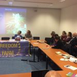 encod_side-event-medicinal-cannabis-overview01-foto-kenzi.jpg