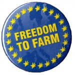 freedom-to-farm-button.jpg