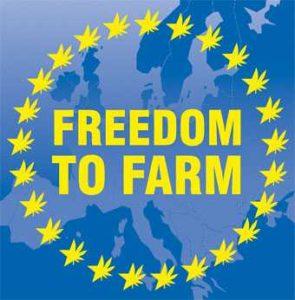 Freedom_to_Farm.jpg