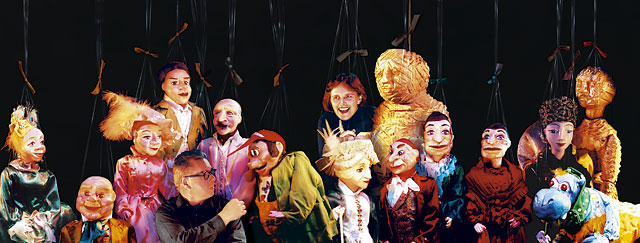 marionetten.jpg