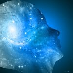 universe-giant-brain.jpg