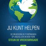 ji_kunt_helpen_web.jpg