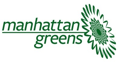 logo.manhattangreens.jpg