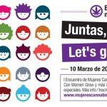 mujeres_cannabiscas.jpg