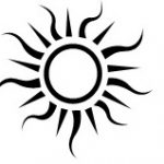 st._ann_s_logo.jpg