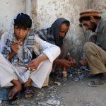 afghan_opium_smokers.jpg