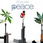 drug-peace.jpg
