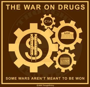 the-cia-war-on-drugs-business.jpg