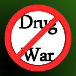 the-racist-war-on-drugs.jpg