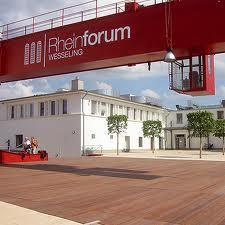 14-08rheinforum.jpg