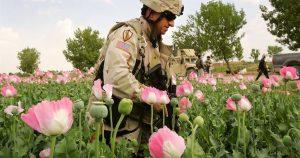 afghanistan-300x158.jpg
