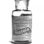 bayer_heroin_bottle.png