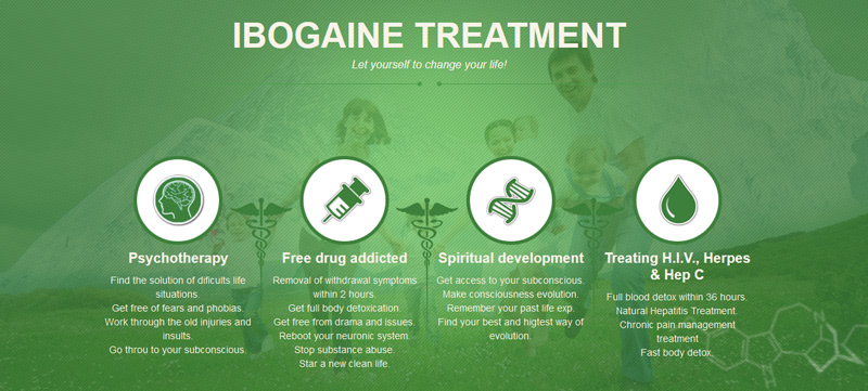 ibogaine-treatment.jpg