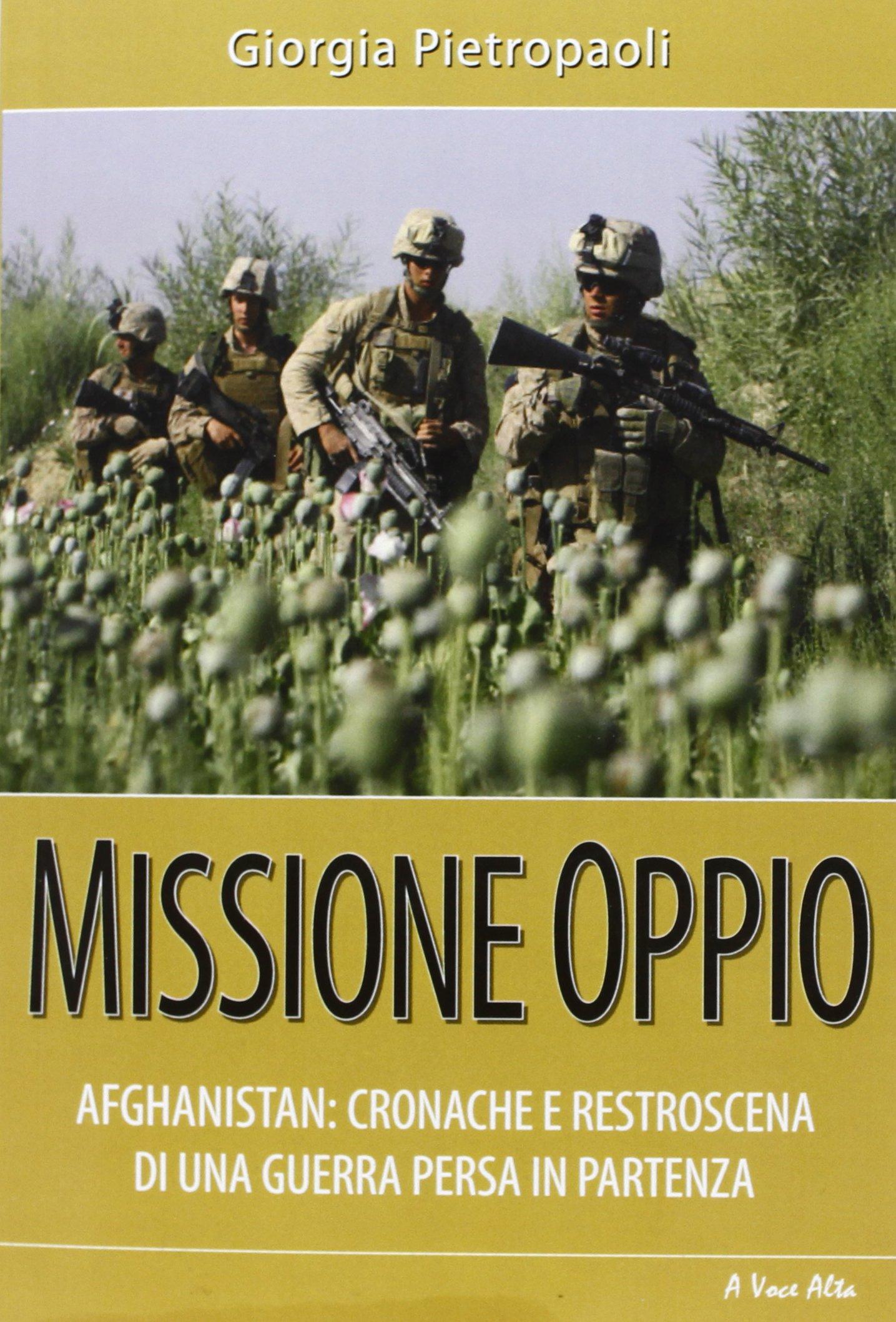missione-oppio.jpg