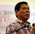 presidente-delle-filippine-rodrigo-duterte.jpg