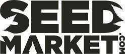 seedmarket-com-logo-248x108.jpg