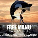 free-manu-moreau.jpg