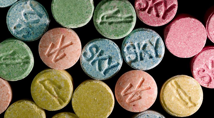 pills-not-pints.jpg