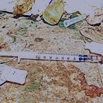needle-700w.jpg