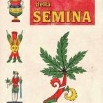 festa_della_semina_2018-06.jpg