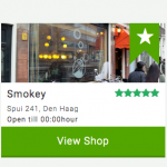getsmokin_.nl-find-a-coffeeshop-in-the-netherlands.png